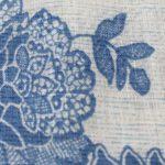 日本製麻掛け肌布団