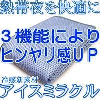 jp-ps4168